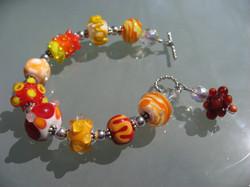 becky beads 040707 085