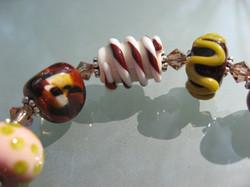 becky beads 040707 053
