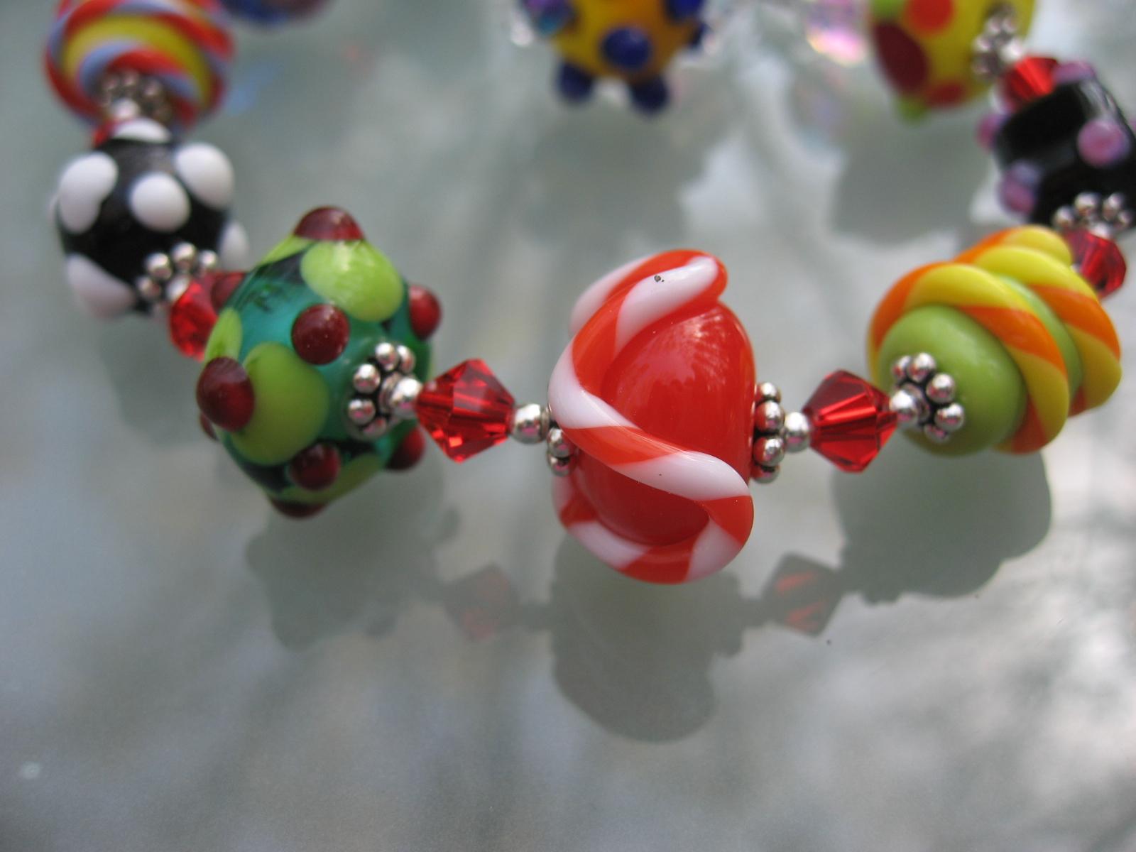 becky beads 040707 031
