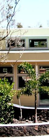 Lintunen Residence