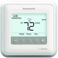 honeywell thermostat.jpg