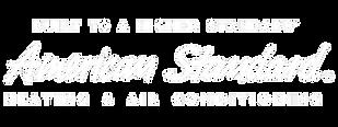 american-standard-logo-white.png