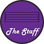 the staff.png