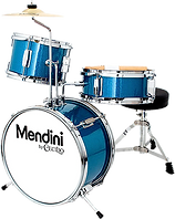 drum set png.png