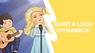 Quiet Loud Dynamics Thumbnails.png