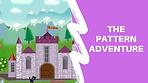 Pattern Adventure Thumbnail.png