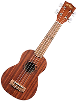 tilted ukulele png.png