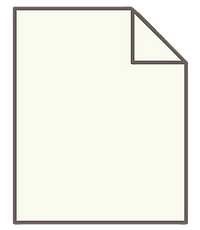 paper no background.png