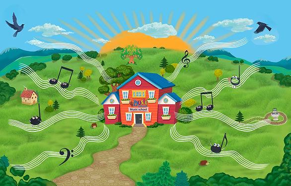 new music land square.jpg