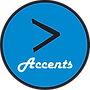 accents.png