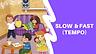 SLow Fast thumbnail.png