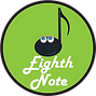 eighth note test.png