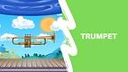 Trumpet Thumbnail.png
