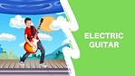 Electric Guitar Thumbnail.png