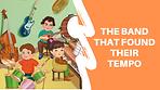 the band that found their tempo thumbnai