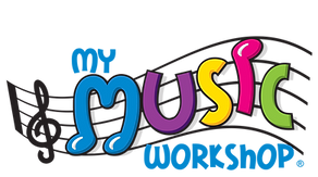 My Music Workshop logo A w R png.png