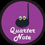quarter note test.png