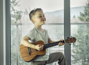 Ultimate 2020 Guide: Best Instruments For Kids!