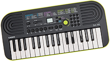 casio pic 2 png.png