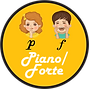 piano forte.png