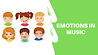 Emotions in Music Thumbnail.png