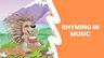 Rhyming in Music Thumbnail.png
