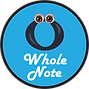 Whole note test 3.png