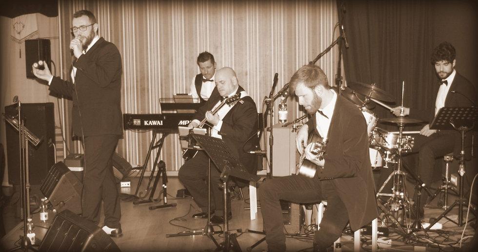sephia quintet2.jpg
