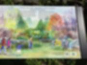 Restoratin sign in situ IMG_2975.jpg