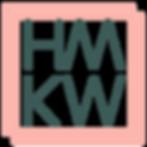 LL Logo-4.png