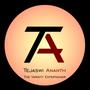 tejaswi logo new.png