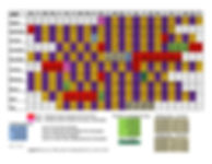 Calendar_Block_Rotation_Color_2019-2020.