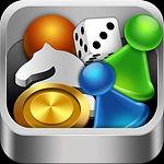 Gaming Club.jpg