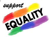 Equality Club.jpg