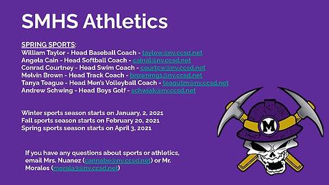 SMHS Athletics Slides_Page_2.jpg