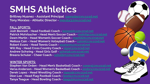 SMHS Athletics Slides_Page_1.jpg