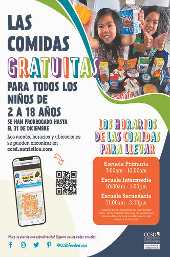 FreeMealsExtended-Flyer-Spanish.jpg