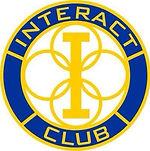 Interact Club.jpg