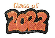 Class of 2022.jpg