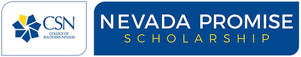 nevadapromise_final.jpg