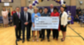 sunrise-mountain-hs-milken-award-2019-71