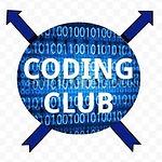 Coding Club.jpg