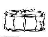 Drum Line.jpg