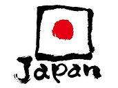 Japanese Club.jpg