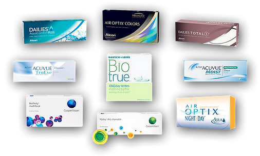 Contact Lenses Brands.png