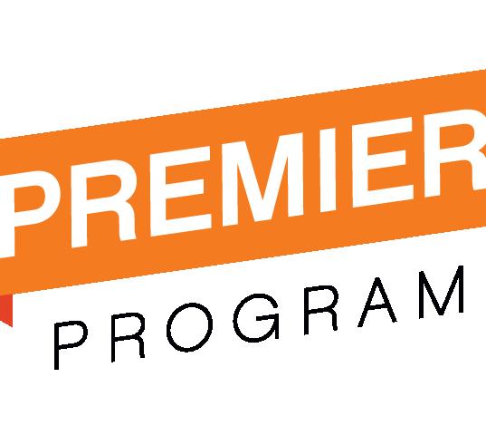 sm-premier-logo.png