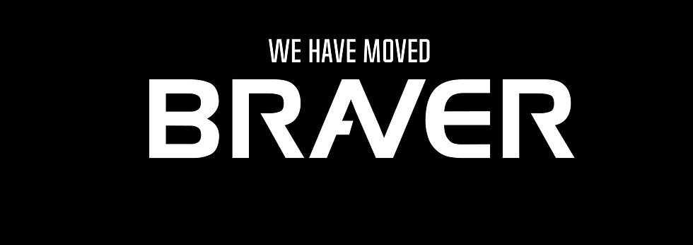 Braver logo 2021-01.png