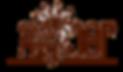 Лого_2_1_1.png