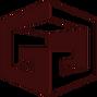 Logo-Klein1.png