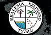 EKT _New Logo.png